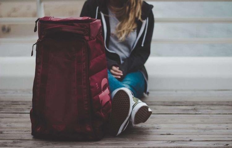 Приметы, позволяющие сделать поездку удачной