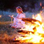 Праздник Иван Купала: какого числа в 2020 году, обычаи, традиции, приметы