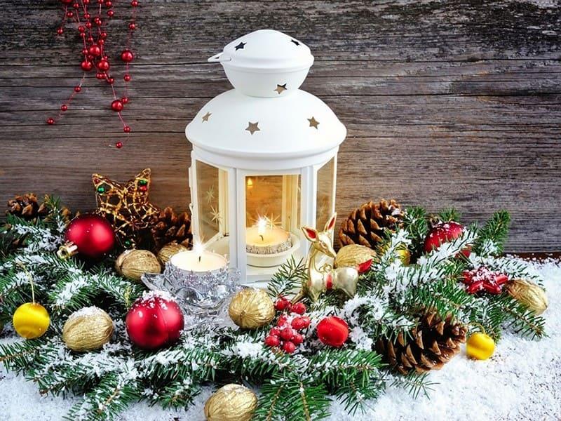 Что за праздник Старый Новый год, его традиции и обычаи