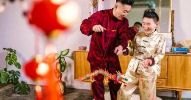 китайский+новый+год+фен+шуй