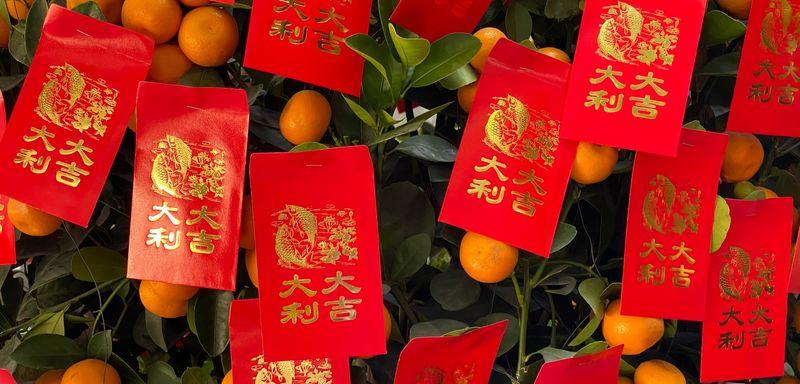 novyi-god-mandarin-kitay